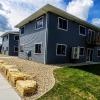 Southwest Wisconsin Technical College Student Housing - 2-Story Duplex Fennimore Wisconsin